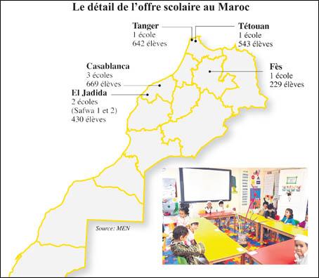 ecole_gulen_maroc_038.jpg