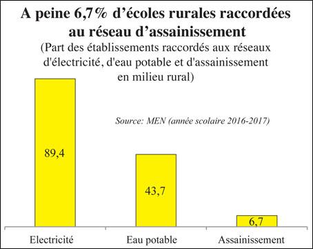 ecole_rurales_082.jpg