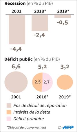 economie_argentine_099.jpg