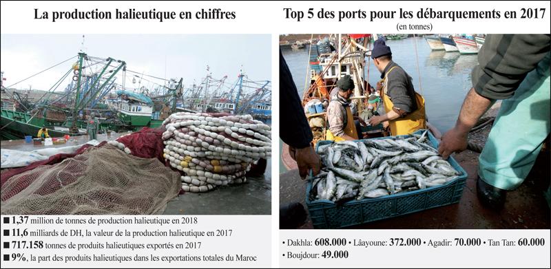 economie_bleue_063.jpg