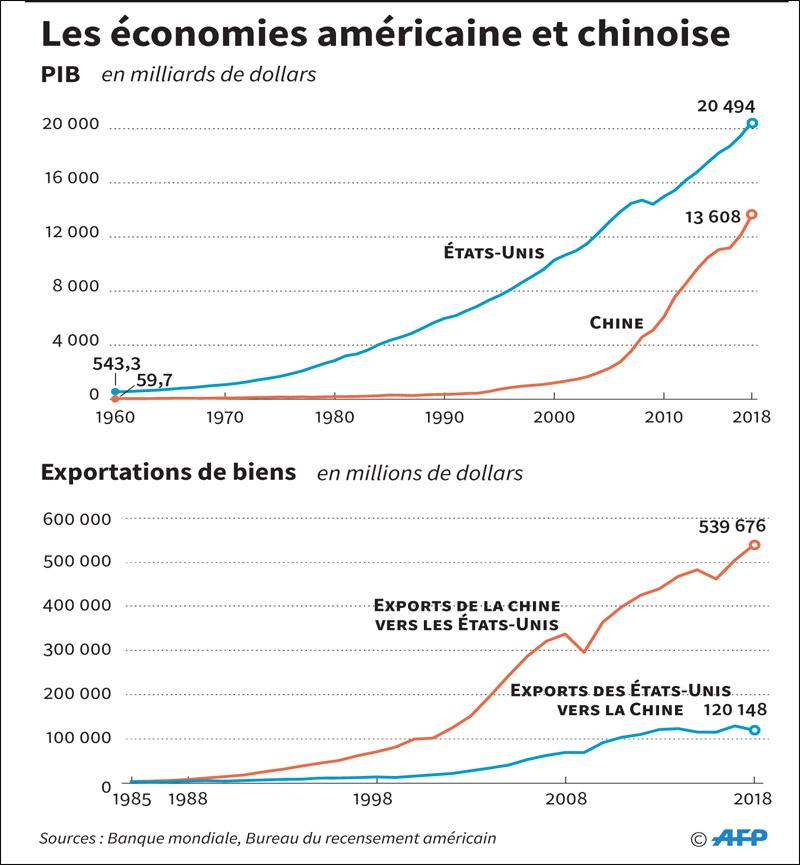 economie_mondiale_068.jpg