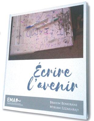 ecrier-lavenir-088.jpg