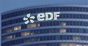 edf_027.jpg