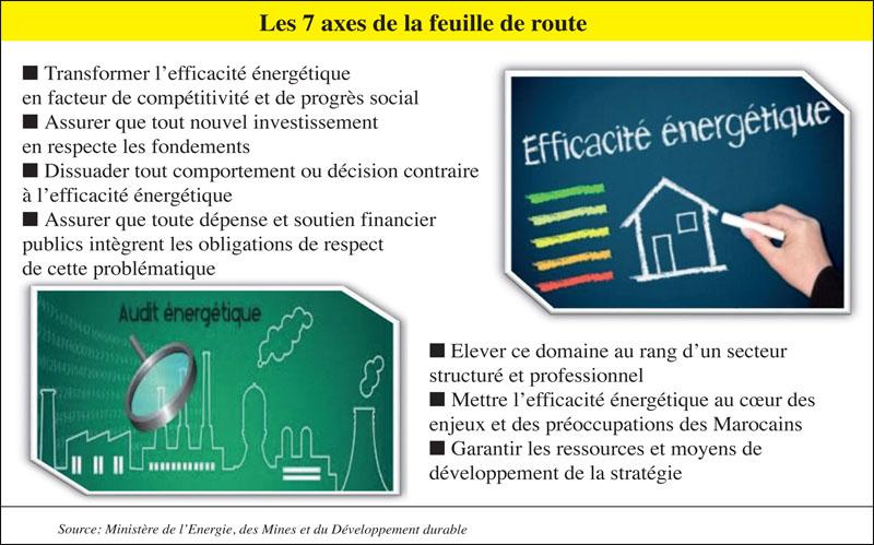 efficacite_energetique_082.jpg