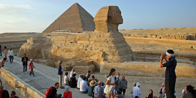 Egypt Sea Temperatures / Current Water Temperature in Egypt Cheap Flights and Airline Tickets: Flight deals - Bravofly Cours de japonais gratuit Apprendre le japonais
