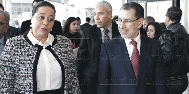 el-othmani-et-bensalah-062.jpg