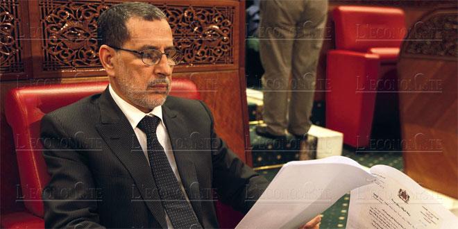 el-othmani-gouvernement-005.jpg