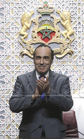 el_malki_parlement_086.jpg