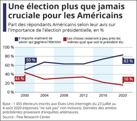 election-americaine-029.jpg