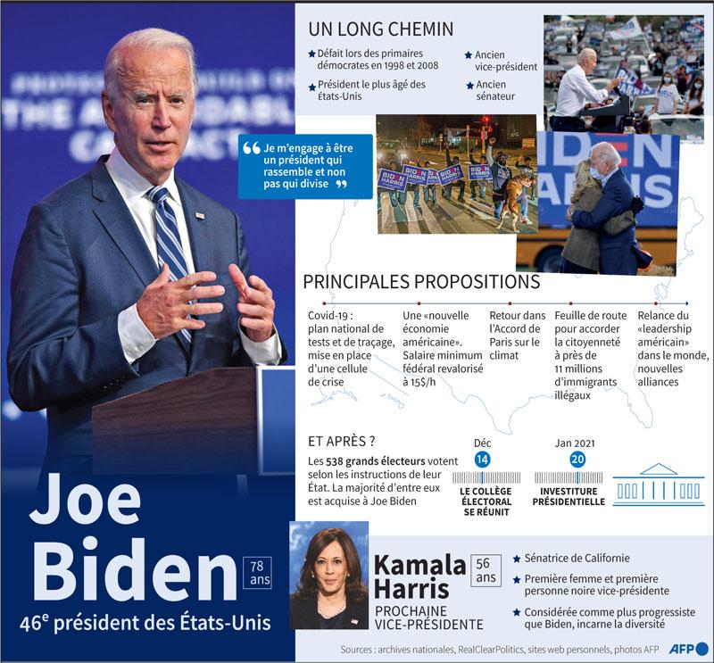 election-americaine-091.jpg