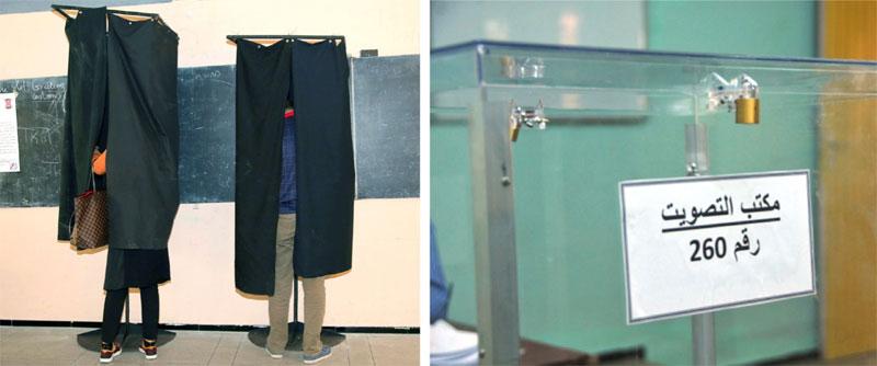 elections-071.jpg