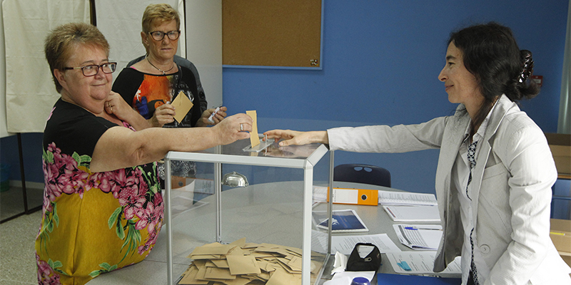 elections_francaises_rabat_trt.jpg