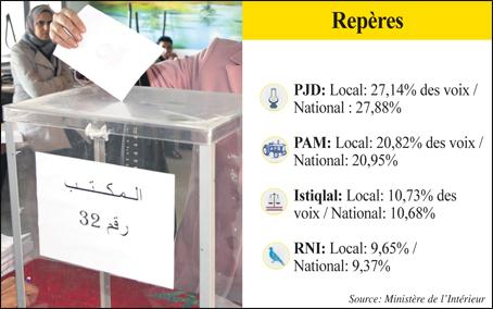 elections_voix_091.jpg