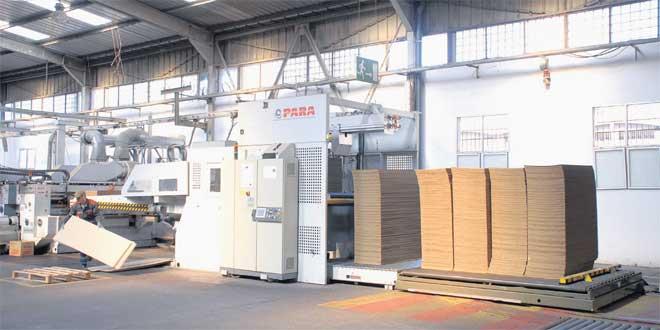 emballage-conditinnement-055.jpg