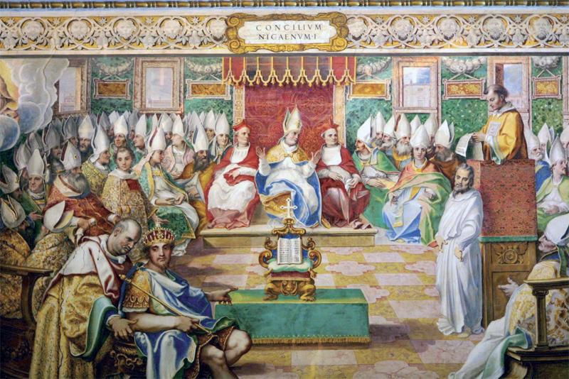 empereur_romain_035.jpg