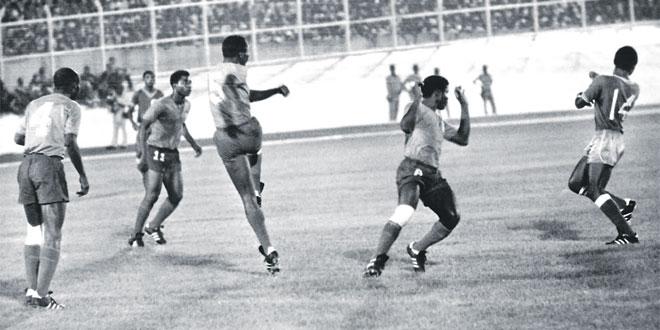 en-1972-040.jpg