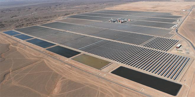 energie-renouvelable-026.jpg