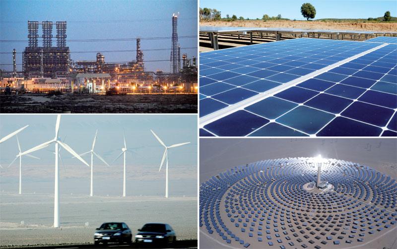 energie-renouvelable-035.jpg