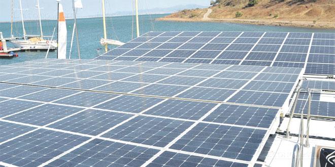 energie-renouvelable-054.jpg