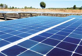energie-renouvelable-067.jpg