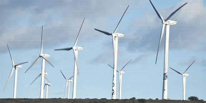 energie-renouvelable-eoliens-063.jpg
