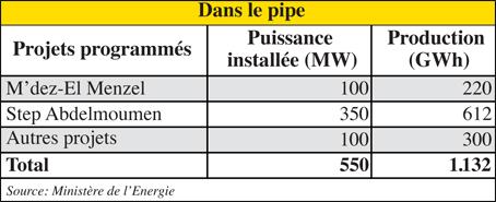 energie_hydraulique_2_080.jpg