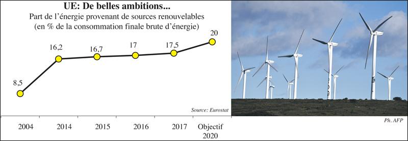 energie_renouvelable_053.jpg