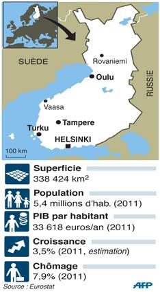 energie_renouvelable_finnois_073.jpg