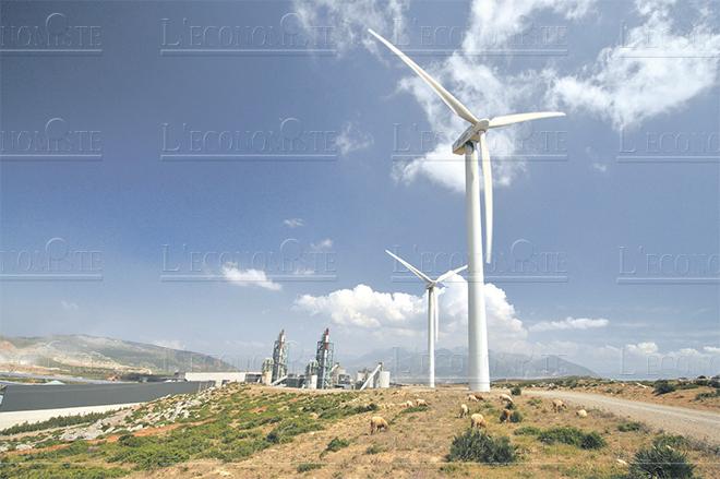 energies_renouvelables2.jpg
