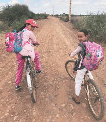 enfance_rurale_082.jpg
