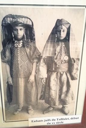 enfants_juifs_tafilalet_093.jpg