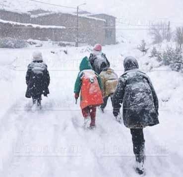 enfants_neige_009.jpg