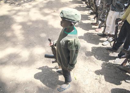 enfants_soldats_091.jpg