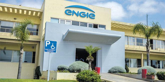engie-066.jpg