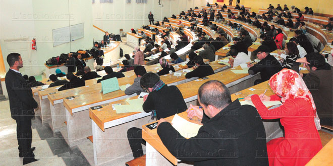 enseignement-universite-072.jpg