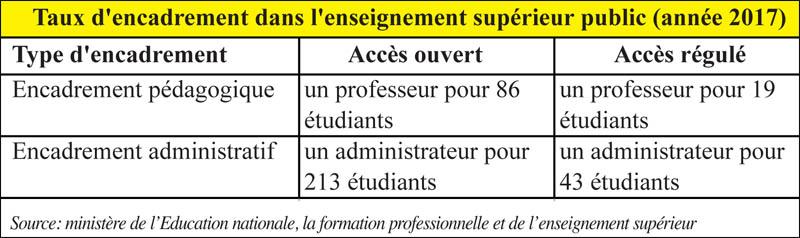 enseignement_superieur_057.jpg