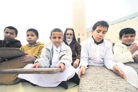 enseigner_la_religion_064.jpg
