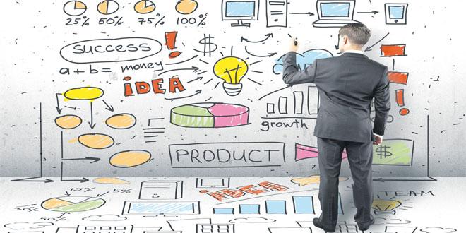 entrepreneuriat-024.jpg