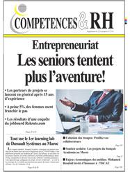 entrepreneuriat-doc.jpg