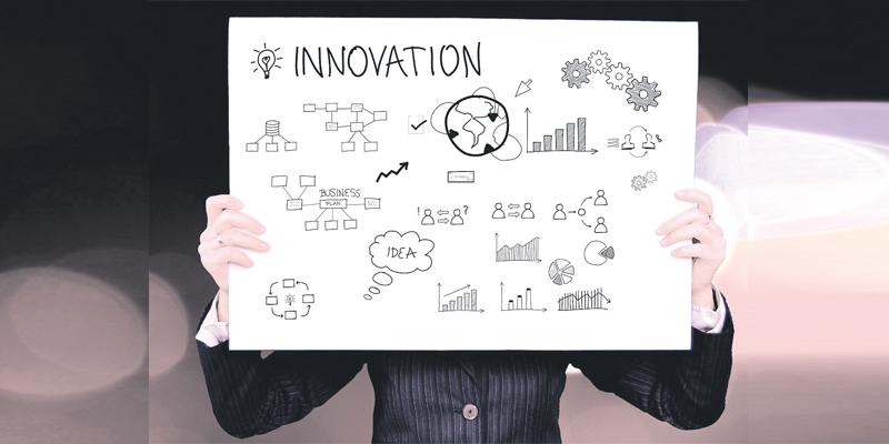 entreprise_innovation_015.jpg