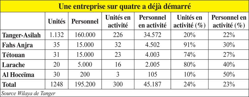 entreprises-nord-062.jpg