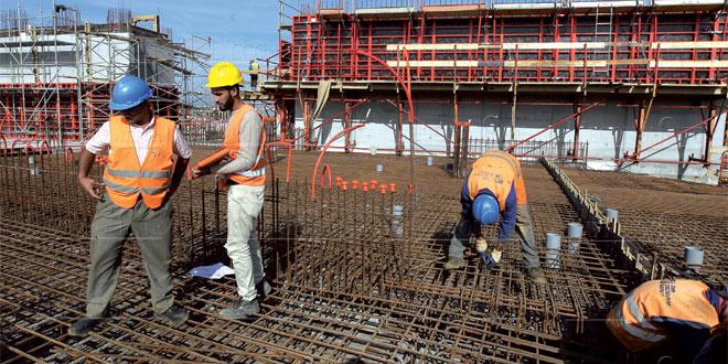 equipements-publics-chantiers-004.jpg