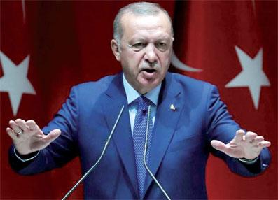 erdogan-017.jpg