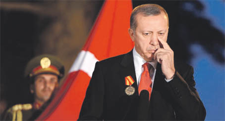 erdogan_pyurge_028.jpg