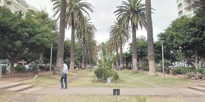 espaces-verts-casablanca-020.jpg