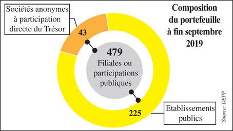 etablissemnts-publics-022.jpg