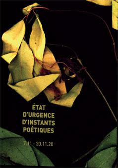 etat-durgence-dinstants-poetiques-079.jpg