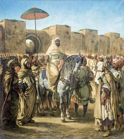 eugene_delacroix_le_sultan_moulay_abd-er-rahman_088.jpg