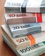 euros_032.jpg