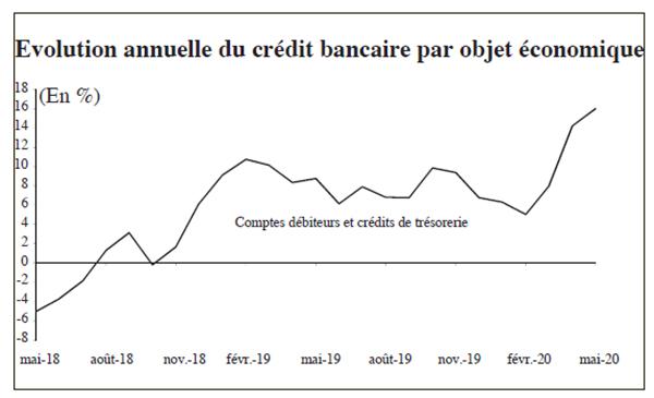 evolution_annuelle_du_credit_bancaire_par_objet_economique.jpg